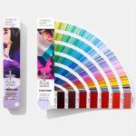 Sitodruk - druk w kolorach Pantone - nadruki na koszulkach i odzieży - www.pracowniakreska.eu