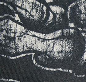 Sitodruk - druk wywabowy - druk na odzieży i tekstyliach - www.pracowniakreska.eu
