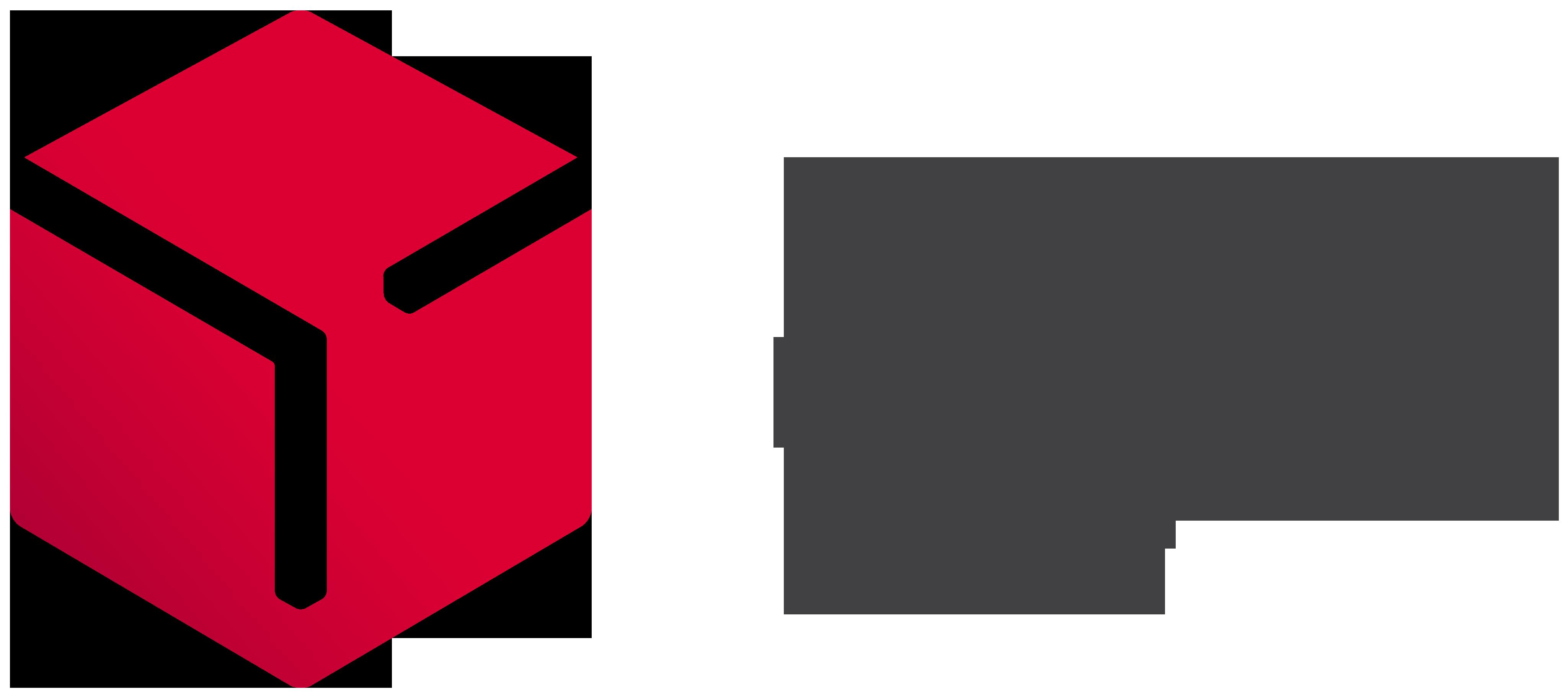 pracownia kreska - drukarnia - dostawa zamówień DPD - przesyłki kurierskie na terenie Polski