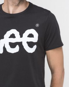 koszulka z logo-tee - www.pracowniakreska.eu