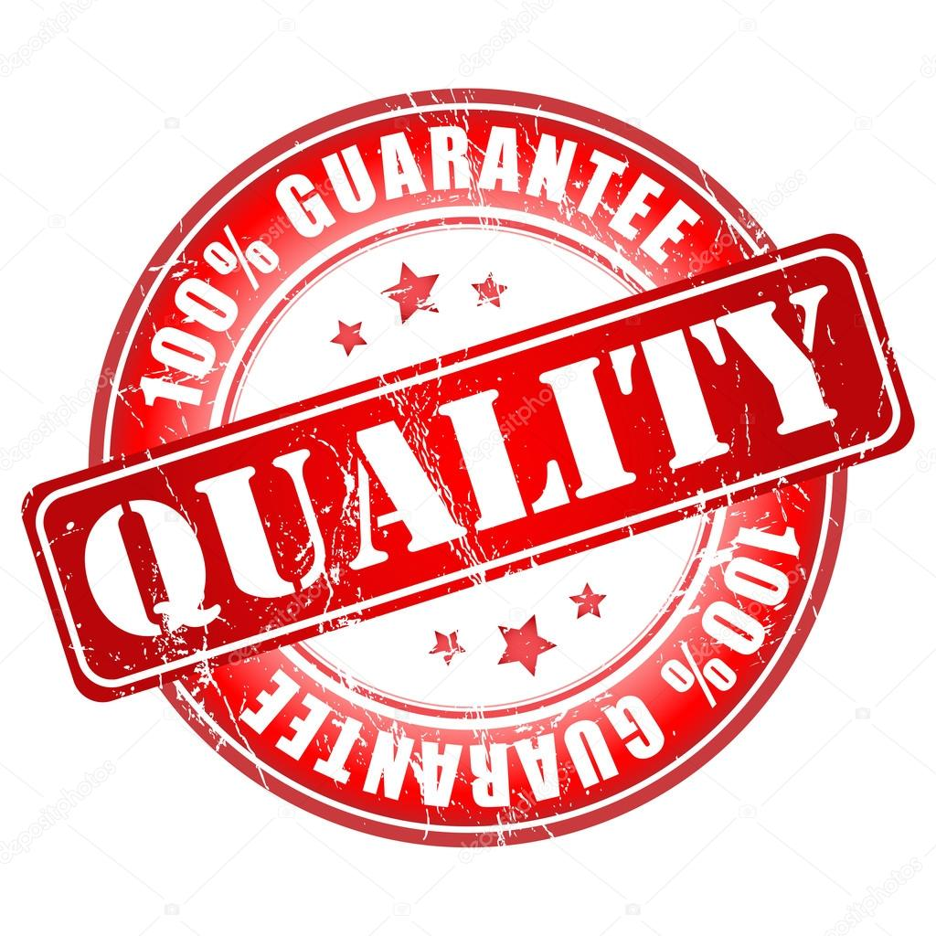 quality-guarantee-red