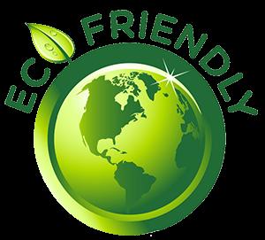 eco friendly printing - silkscreen printing hause