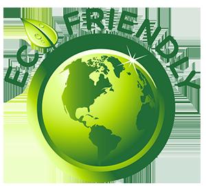 water based inks ★ 100% eco-friendly ★ garment screen printing