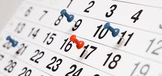 kalendarze z nadrukiem | www.pracowniakreska.eu
