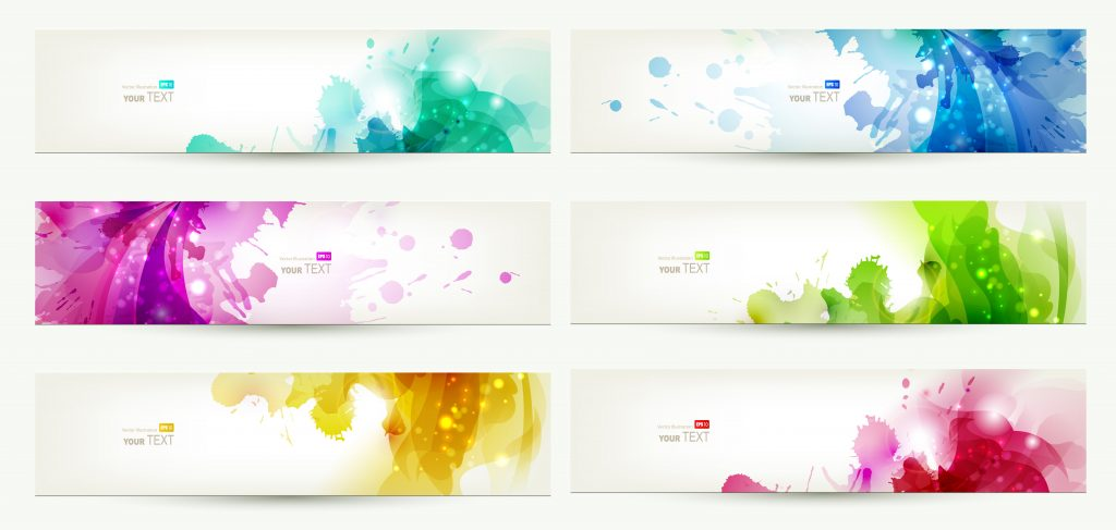 graphic-art-designs ★ projekty graficzne ★ pracownia kreska - drukarnia