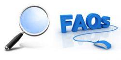 FAQ - najczęściej zadawane pytania i odpowiedzi ★ pracownia kreska - drukarnia