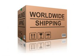 worldwide shipping garment printing pracownia kreska - drukarnia www.pracowniakreska.eu