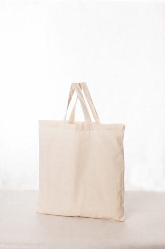 cheap cotton bags printing - pracownia kreska - printing house